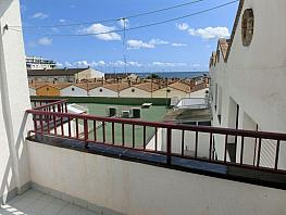 Foto - Piso en venta en Sant Carles de la Ràpita - 341541037