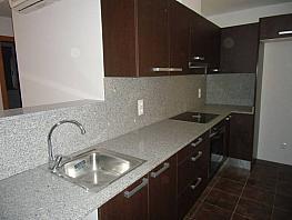 Foto - Piso en venta en Deltebre - 341543917