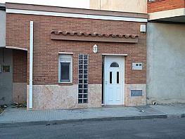Foto - Casa en venta en Deltebre - 341544136
