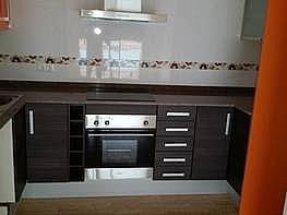 Foto - Apartamento en venta en Deltebre - 341544313