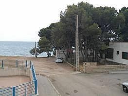 Foto - Bajo en venta en Alcanar - 341548096
