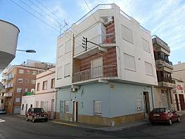 Foto - Piso en venta en Sant Carles de la Ràpita - 344172963