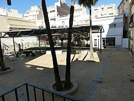 Foto - Apartamento en venta en Sant Carles de la Ràpita - 356866363