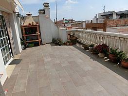 Foto - Ático en venta en Sant Carles de la Ràpita - 356866396
