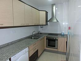 Foto - Bajo en venta en Alcanar - 379433551