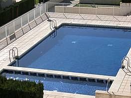 Foto - Apartamento en venta en Zona Caprabo en Sant Carles de la Ràpita - 200995294