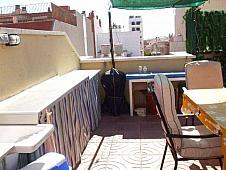 Foto - Ático en venta en Sant Carles de la Ràpita - 184609443