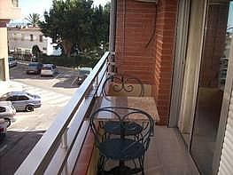 Foto - Apartamento en venta en Sant Carles de la Ràpita - 184619115