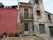 Casas Ulldecona