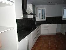 Dúplex en Venta en Sant Carles de la Ràpita por 113.700 €   11921-1027-01074