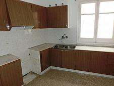 Apartamento en Venta en Sant Carles de la Ràpita por 35.000 € | 11921-1027-01589