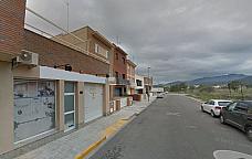 Local comercial en Venta en Amposta por 45.000 € | 11921-1027-01694