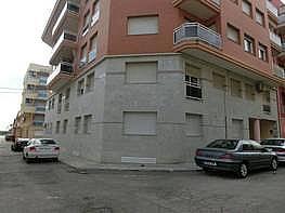 Foto - Bajo en venta en Sant Carles de la Ràpita - 184615488