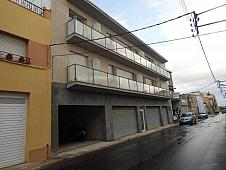 Parking en Venta en Santa Bàrbara por 2.900 €   11921-1027-01797