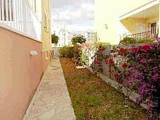 Casa en Venta en Sant Carles de la Ràpita por 330.000 €   11921-1027-176587