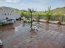 Foto - Piso en venta en Sant Carles de la Ràpita - 184616103