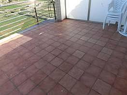 Foto - Ático en venta en Sant Carles de la Ràpita - 212927465