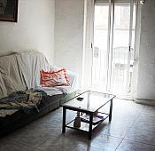 Wohnung in verkauf in calle Estanislao Figueras, Eixample Tarragona in Tarragona - 246870614