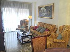 Wohnung in verkauf in calle Avda Andorra, Eixample Tarragona in Tarragona - 247307645