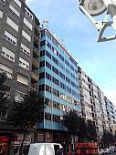 Wohnung in verkauf in calle Prat Riba, Eixample Tarragona in Tarragona - 250838105