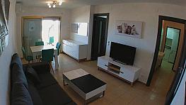 Wohnung in verkauf in calle Diputacio, Vilafortuny in Cambrils - 291770048