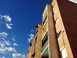 Piso en venta en calle Covadonga, Eixample Tarragona en Tarragona - 278195013