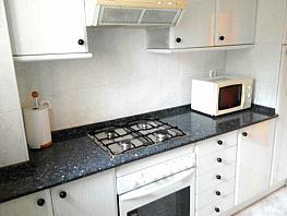 Wohnung in verkauf in calle Covadonga, Eixample Tarragona in Tarragona - 278195140
