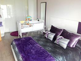 Wohnung in verkauf in calle Robert Gerhard, Eixample Tarragona in Tarragona - 278195759