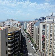 Mil anuncios barcelona pisos en alquiler reuni n travieso loira - Alquiler pisos barcelona particulares ...