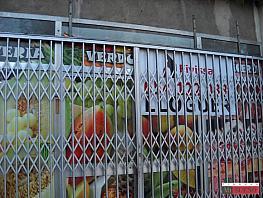 Local en alquiler en calle Andorra, Eixample Tarragona en Tarragona - 285278496