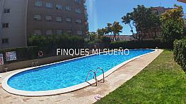 Estudio en venta en calle Barcelona, Poble en Salou - 329116202