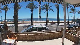 Piso en venta en calle Sol, Paseig miramar en Salou - 291772109