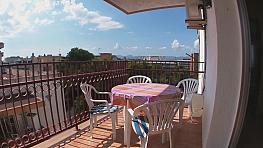Piso en alquiler en calle Fra Juniper Serra, Capellans o acantilados en Salou - 318050851