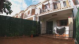 Casa en venta en calle Alzina, Regueral - Prat d´En Forés en Cambrils - 324827789