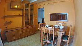 Piso en alquiler en calle San Pere, Barris Marítims en Tarragona - 333121715