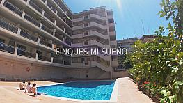 Apartment in verkauf in calle Barbastre, Parque central in Salou - 329104633