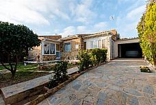 Foto - Casa en venta en Llucmajor - 243940590