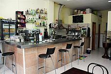 Geschäftslokal in verkauf in Llevant in Palma de Mallorca - 243940950