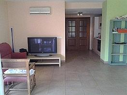 Wohnung in verkauf in Ponent in Palma de Mallorca - 243941055