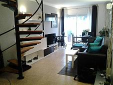 Maisonettewohnung in verkauf in Es Fortí in Palma de Mallorca - 243941976