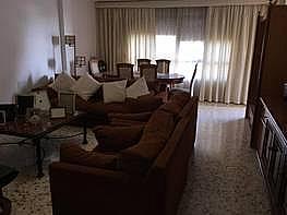 Wohnung in verkauf in Llevant in Palma de Mallorca - 243942072