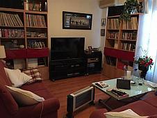 Wohnung in verkauf in Foners in Palma de Mallorca - 243943161