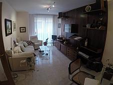 Wohnung in verkauf in Marquès de la Fontsanta in Palma de Mallorca - 243943257