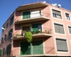 Petits appartements Manacor