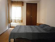 Petits appartements Llucmajor