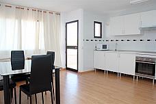 Petits appartements Calvià
