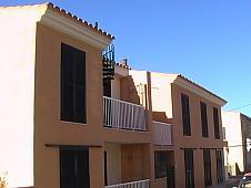 Petits appartements Capdepera