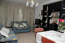 Appartamenti Palma de Mallorca, Nord