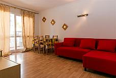Petits appartements Peguera