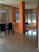 Apartamentos Culleredo